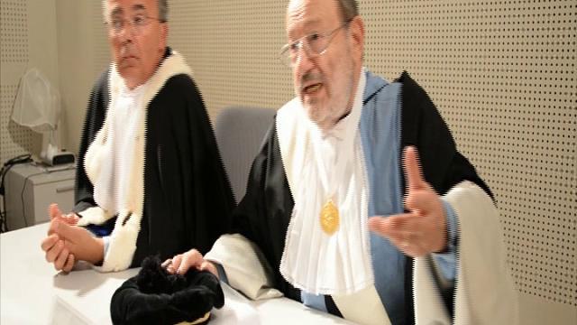 E' morto Umberto Eco 263830-thumb-full-ecotwitter11615fp