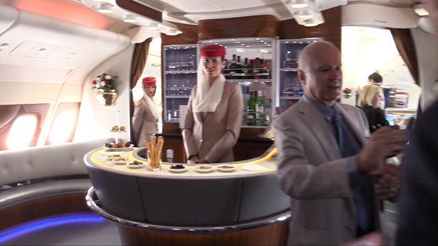 Ufficio Emirates A Roma : Minori non accompagnati informazioni sul viaggio prima della