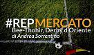 #RepMercato, Mr.Bee - Thohir: il primo derby d'Oriente