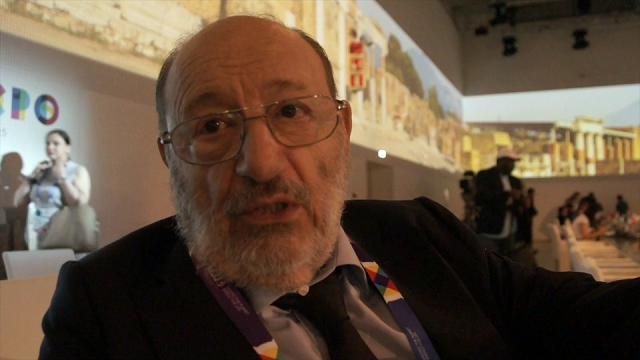E' morto Umberto Eco 271324-thumb-full-expoecodefinitivo
