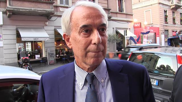 Tangenti al comune di Milano: arrestati due dirigenti e un funzionario