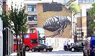 RepTv News, Viaggi: addio Trafalgar e Montmartre, ecco i nuovi quartieri trendy