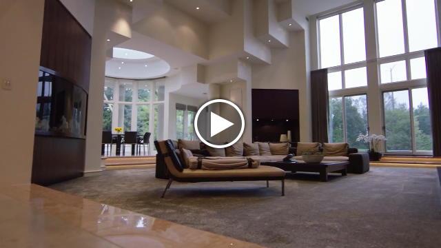 Offerte casa di michael jordan online 37 di sconto - La casa de michael jordan ...
