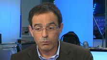 Vito Mancuso a Repupplica TV: niente più clero nelle scuole