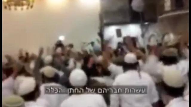 Israele, ultrà ebrei inneggiano alla morte del bimbo palestinese