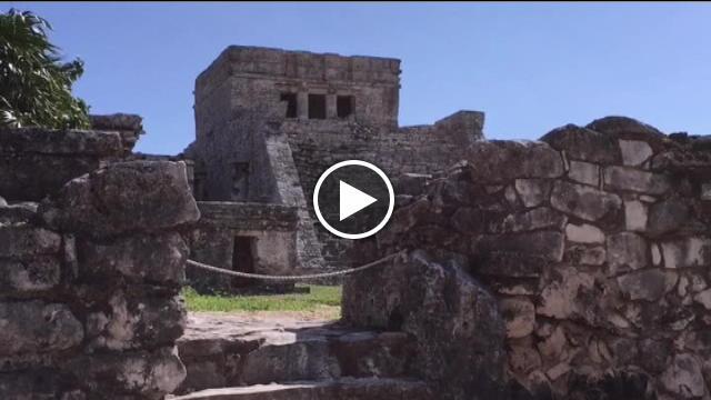 Messico justin bieber esagera cacciato dal sito for Sito la repubblica