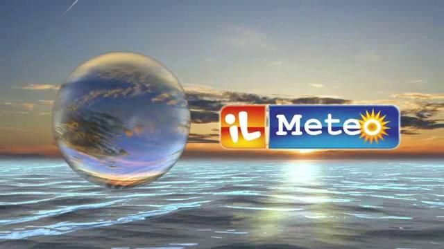 Meteo, le previsioni per venerdì 12 febbraio
