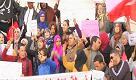 Tunisia: le ragioni della nuova protesta