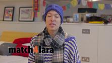 Match4Lara, la sfida più difficile: trovare nel mondo un midollo osseo compatibile