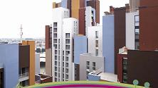 Cascina merlata ecco gli appartamenti con vista post for Affitti temporanei milano