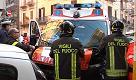Bari, scontro fra ambulanza e auto: muore paziente di 41 anni