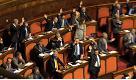 Unioni Civili, ddl Cirinn supera primo voto al Senato: bocciate pregiudiziali