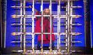 Madonna in gabbia: lo show della regina del pop a Taipei