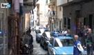 Napoli, Saviano: