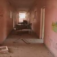 Siria, a scuola nessuno risponde all'appello: la campagna di Save the Children
