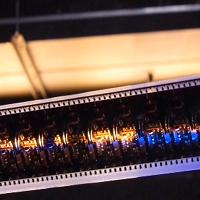 """La magia della pellicola in """"The Hateful Eight"""" di Tarantino"""