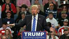 Usa 2016, Trump elogia Kim Jong Un: Ha talento