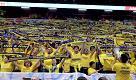 La Dhl Modena vince la Coppa davanti a 1500 tifosi
