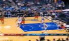 Orlando Magic 96-94 Atlanta Hawks