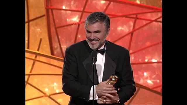 Il cinema dice addio a Burt Reynolds