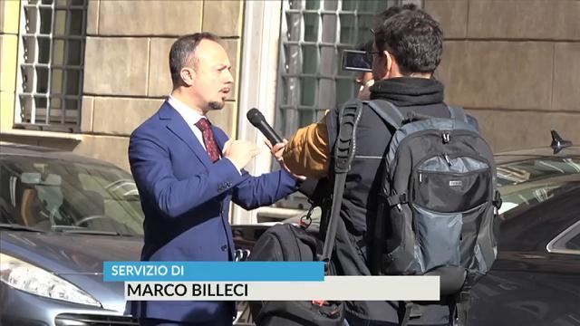 """Stepchild, Puglia (M5S): """"Io contrario, avrei votato no anche senza Grillo"""""""