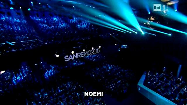 Borsa Sanremo Donna Una 2016NoemiLa Di XkNnO80wP
