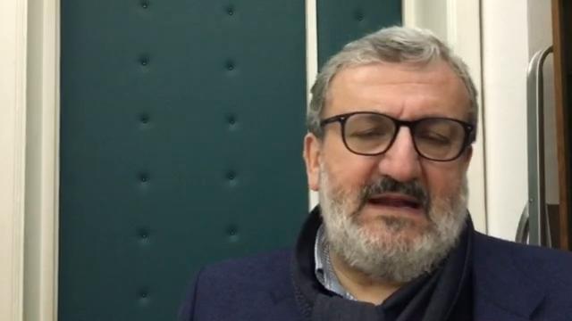 """Niente trivelle alle Tremiti, la gioia di Michele Emiliano: """"Una grande vittoria"""""""