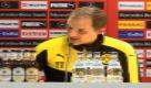 "Tuchel: ""Reus può diventare un mostro"""