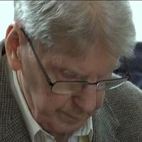 Germania: alla sbarra un 94enne ex carceriere di Auschwitz