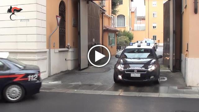 gay escort brescia escort torino zona centro