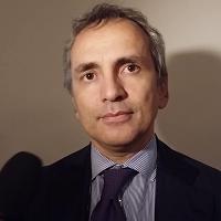 """Prato, il dg della Popolare di Vicenza: """"La pancia lascerà spazio alla razionalità"""""""