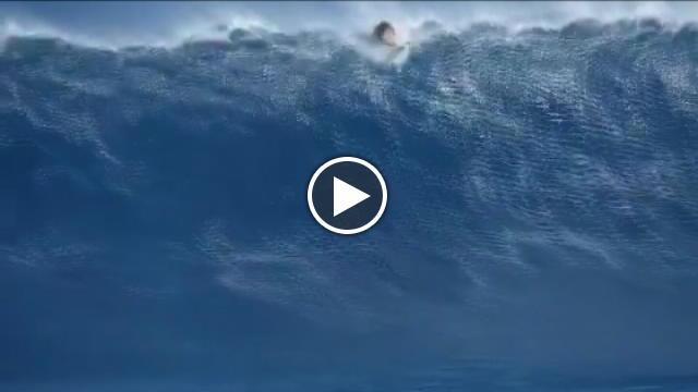 Le tavole da surf sono superate ho usato il corpo la - Tavole da surf drift ...