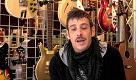 """Musica, Francesco Gabbani racconta """"Amen"""": """"Nessun miracolo, il miracolo siamo noi"""""""
