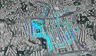 """Alluvione di Genova, """"danni ridotti di 10 volte con scolmatore e nuova copertura"""""""