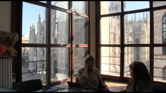 Ufficio A Milano : Le migliori immagini ufficio del lavoro milano migliori