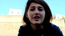 Il pantheon: dalla mamma a Margherita Hack, gli 'eroi' delle ragazze