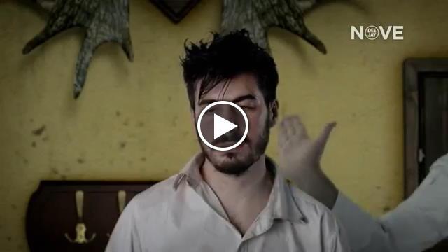 Cucine da incubo 4 la clip in anteprima video tvzap - Cucine da incubo 4 ...