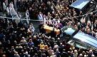 Addio Francesca, il commosso saluto di Genova alla ragazza morta in Spagna