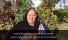 Egitto, la mamma blogger ucciso ai genitori di Regeni: