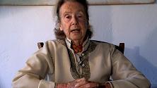 Giulia Maria Crespi: l'orgasmo, la libertà e un picnic