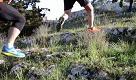Puglia, di corsa nella gravina: lo spot della gara è mozzafiato