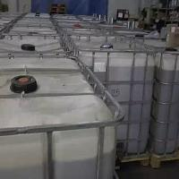 """Frosinone: Polizia, """"In un anno sequestrati 200.000 litri di gasolio"""""""