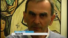 """""""Vi racconto mio padre, Pio La Torre. Dietro il suo omicidio, non solo mafia"""""""