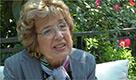 Sofia Corradi, la prof che inventò l'Erasmus: