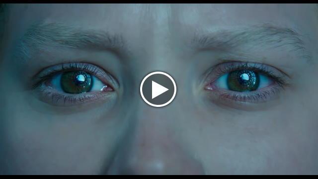 39 alice attraverso lo specchio 39 il trailer del nuovo film - Attraverso lo specchio ...