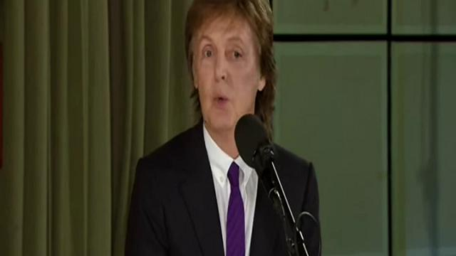 "Paul McCartney: ""Quando i Beatles si separarono caddi in depressione"""