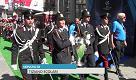La coppa della Champions arriva in Duomo: milanesi in coda per ammirarla