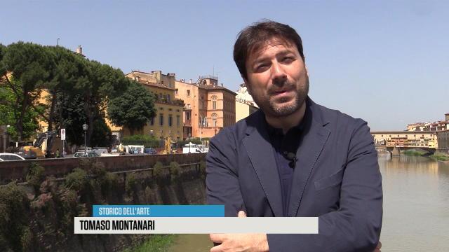 tomaso montanari - photo #28