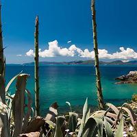 Piombino e la Val di Cornia... in 9mila fotografie speciali