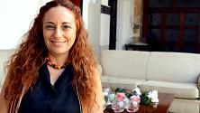 Mia madre, femminista, sognava di fare la casalinga e avere molti figli